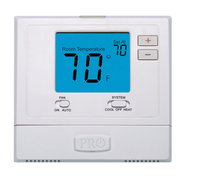 Pro1 T701 Thermostat