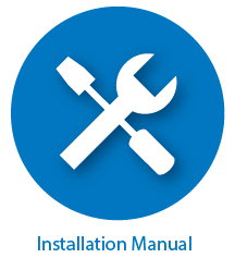 T855 Installation Manual