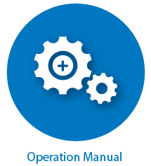 T955S Operation Manual